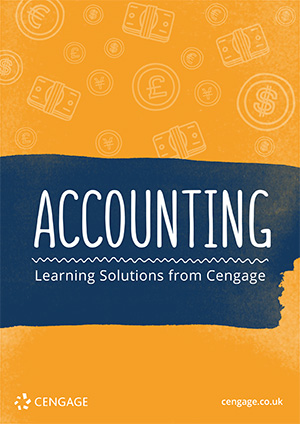 Cengage-EMEA-Accounting_Brochure