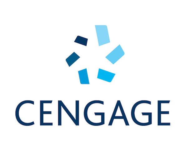 Cengage is the education and technology company built for learners fandeluxe Gallery