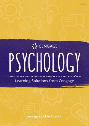 Cengage_HE_Psychology