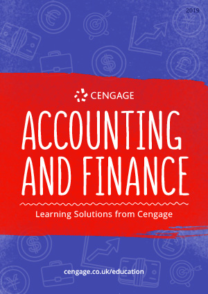 Cengage_HE_Accounting_Finance