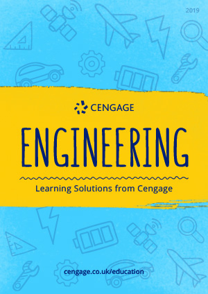 Cengage_HE_Engineering