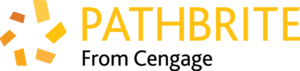 Pathbrite-Logo