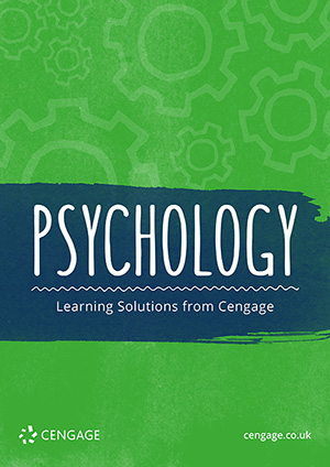 Cengage-EMEA-Psychology_Brochure