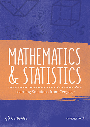 Cengage-EMEA-Mathematics_Brochure