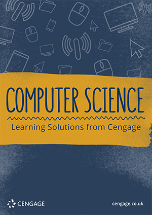 Cengage-EMEA-Computer-Science-Brochure