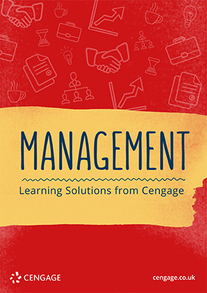 Cengage-EMEA-Management-Brochure