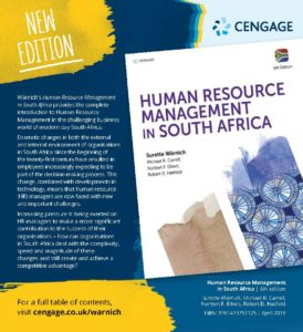 Cengage-EMEA-SA-HR-Management