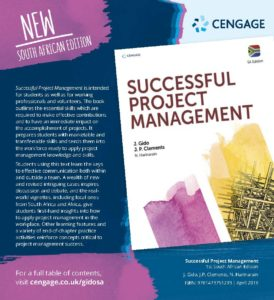 Cengage-EMEA-SA-Successful_Project_Management