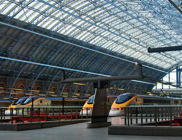BLOG-STEM-BREXIT-Eurostar