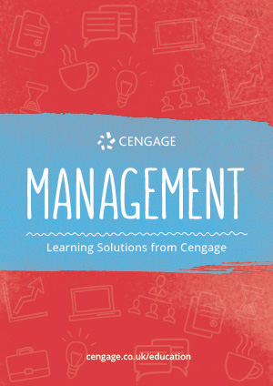 Cengage_HE_Management