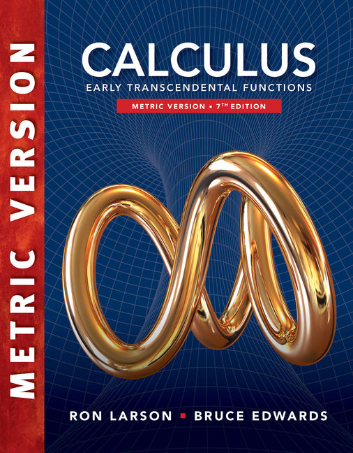 Calculus: Early Transcendental Functions, International