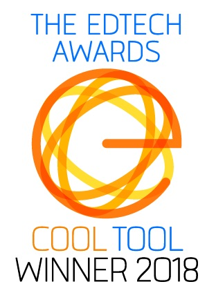 NEWS-EdTechDigest_CoolToolWINNER