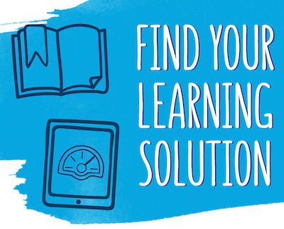 CENGAGE LEARNING SOLUTIONS