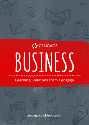 Cengage_HE_Business