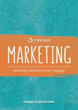 Cengage_HE_Marketing