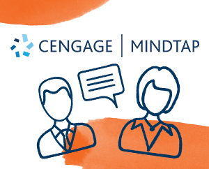 MindTap from Cengage