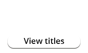 Cengage Decision Sciences MBA