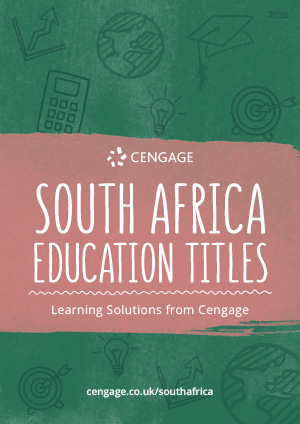 South African Editions Education