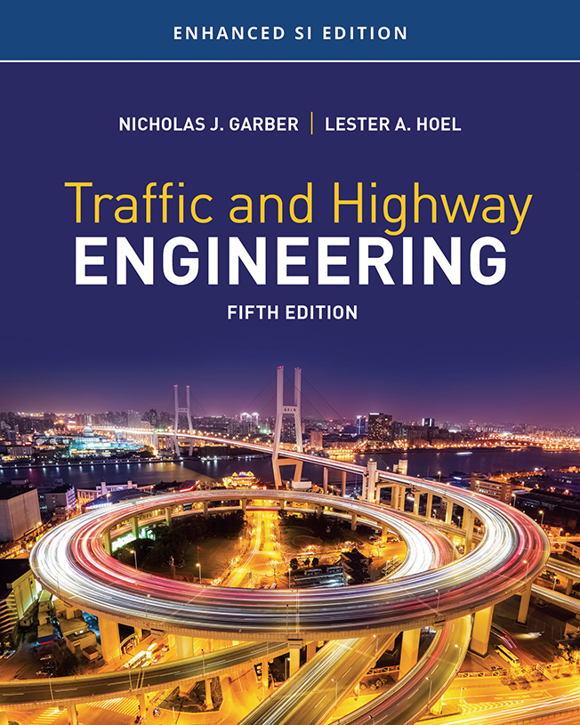 Garber Traffic Highway Engineering